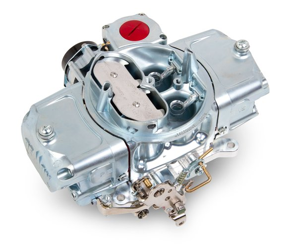 1402010VE - 750 CFM Speed Demon Carburetor Image