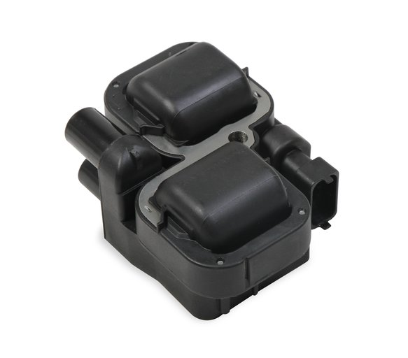 140417 - SuperCoil for Polaris ATV/UTV Image