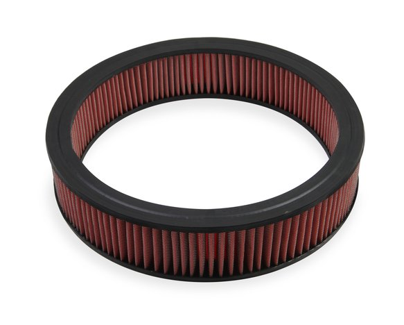 1423G - Air Filter - Replacement - 14