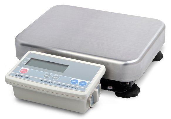14255NOS - Weight Scale