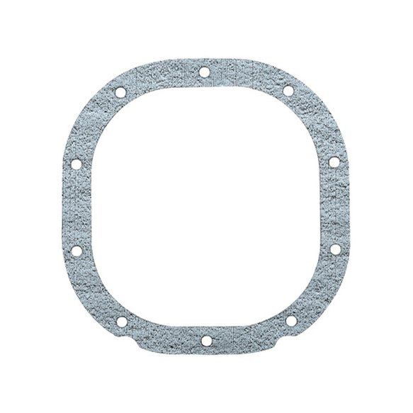 142 - Mr. Gasket Differential Cover Gasket Image