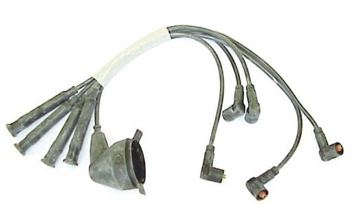 144008 - Spark Plug Wire Set Image