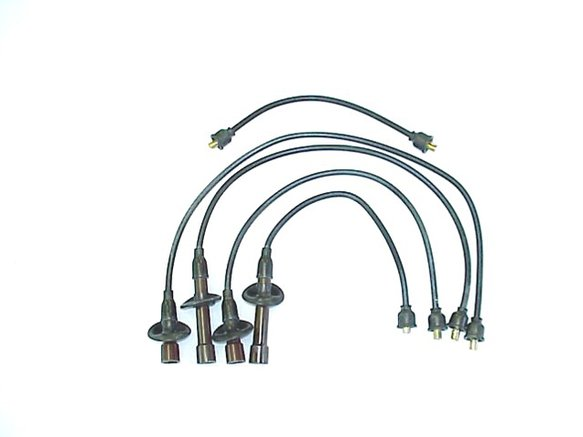 144012 - Spark Plug Wire Set Image