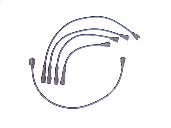 144013 - Spark Plug Wire Set Image