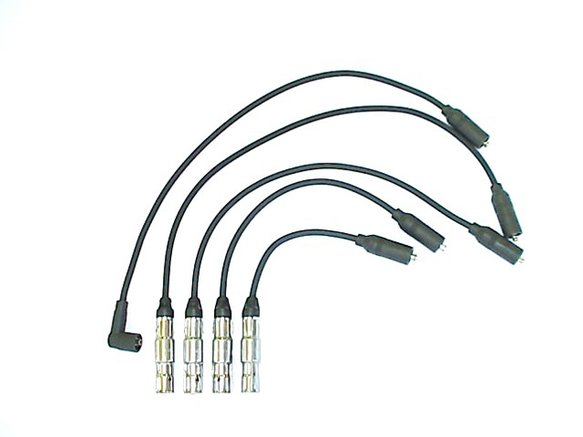 144016 - Spark Plug Wire Set Image