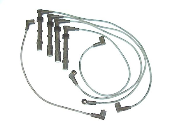 144021 - Spark Plug Wire Set Image
