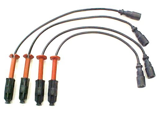144026 - Spark Plug Wire Set Image