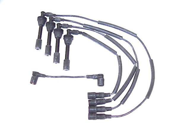144029 - Spark Plug Wire Set Image