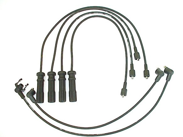144031 - Spark Plug Wire Set Image