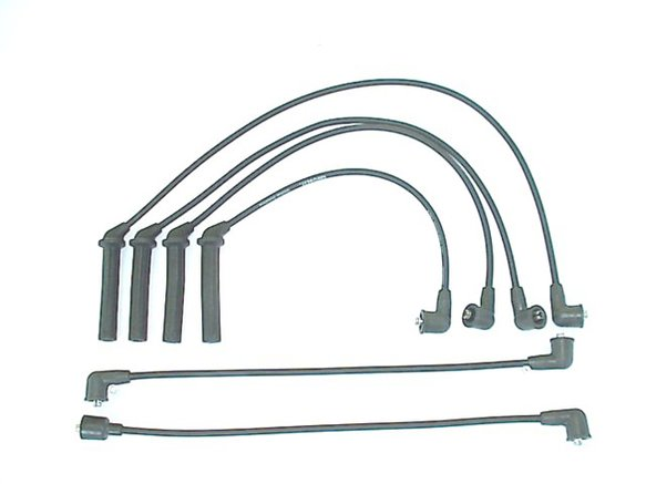 144034 - Spark Plug Wire Set Image