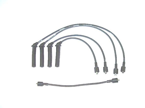 144035 - Spark Plug Wire Set Image
