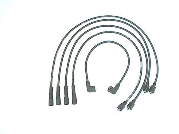 144043 - Spark Plug Wire Set Image
