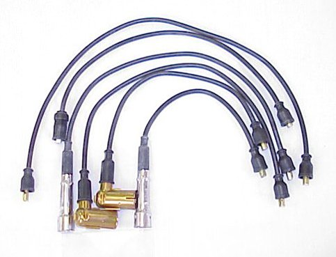 144045 - Spark Plug Wire Set Image