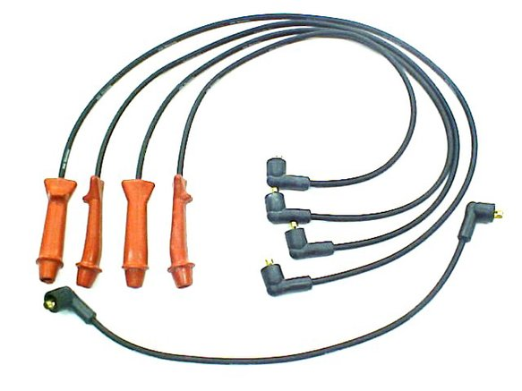 144048 - Spark Plug Wire Set Image