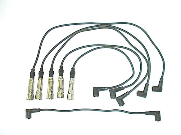 145001 - Spark Plug Wire Set Image