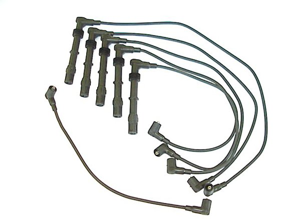 145005 - Spark Plug Wire Set Image