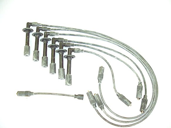146003 - Spark Plug Wire Set Image