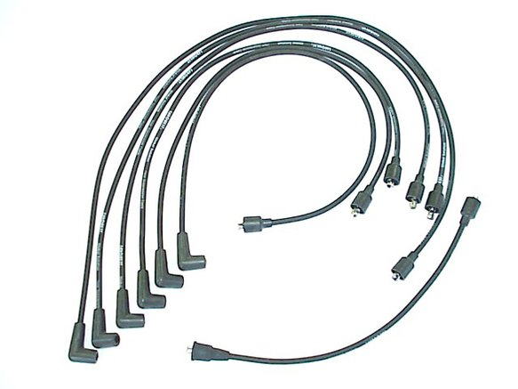 146004 - Spark Plug Wire Set Image