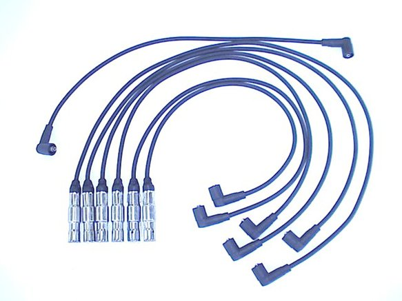 146007 - Spark Plug Wire Set Image
