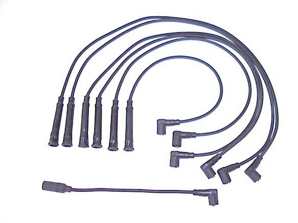 146010 - Spark Plug Wire Set Image