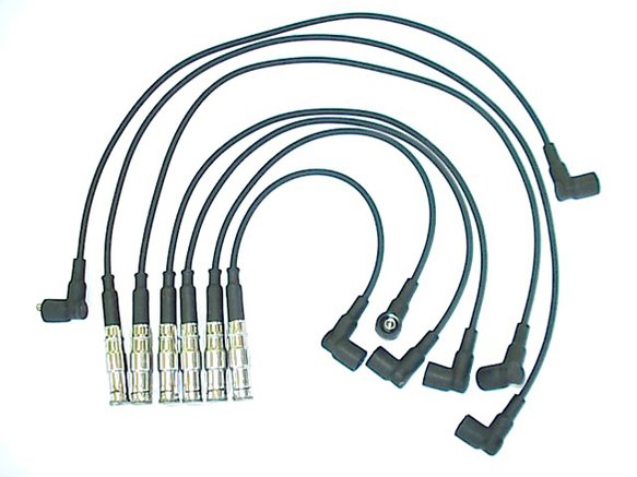 146014 - Spark Plug Wire Set Image