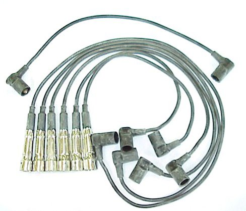 146016 - Spark Plug Wire Set Image