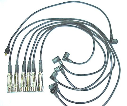146017 - Spark Plug Wire Set Image