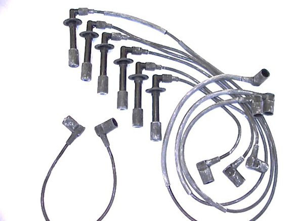 146019 - Spark Plug Wire Set Image
