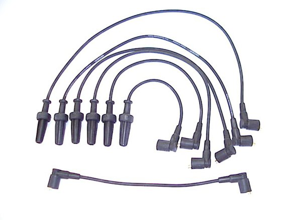146021 - Spark Plug Wire Set Image
