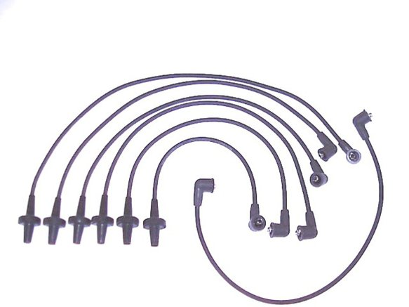 146022 - Spark Plug Wire Set Image