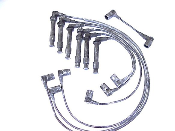 146025 - Spark Plug Wire Set Image