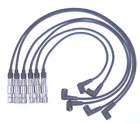 146029 - Spark Plug Wire Set Image