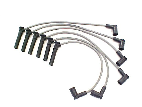 146037 - Spark Plug Wire Set Image