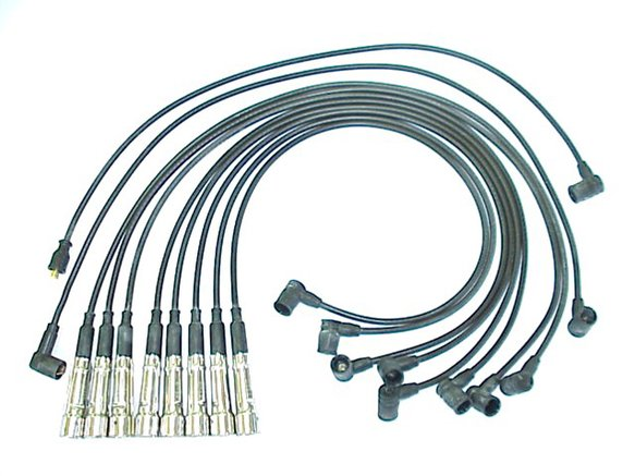 148002 - Spark Plug Wire Set Image