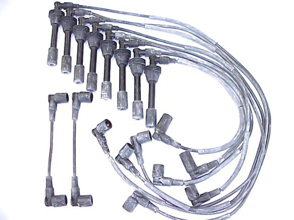 148006 - Spark Plug Wire Set Image