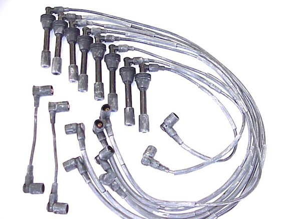 148007 - Spark Plug Wire Set Image