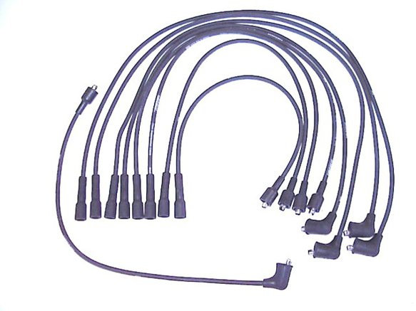 148008 - Spark Plug Wire Set Image