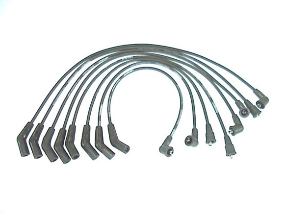 148012 - Spark Plug Wire Set Image