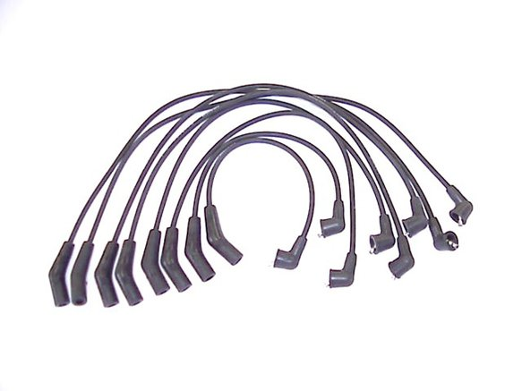 148014 - Spark Plug Wire Set Image