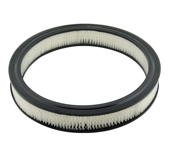 1480A - Air Filter - Element - Replacement - 14 in x 2 in Image