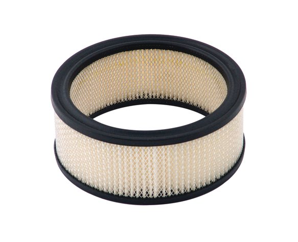 1485A - Mr. Gasket Air Filter Element - 6-1/2