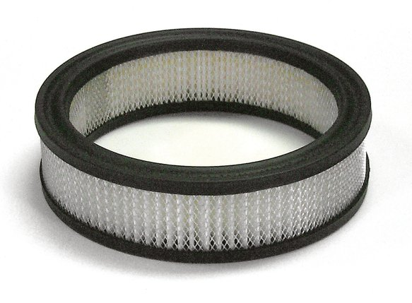 1486A - Air Filter - Replacement Element - 6.5