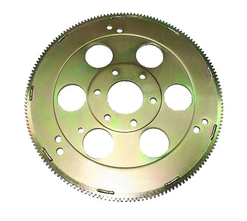 15-075 - Hays Steel SFI Certified Flexplate - Buick - additional Image