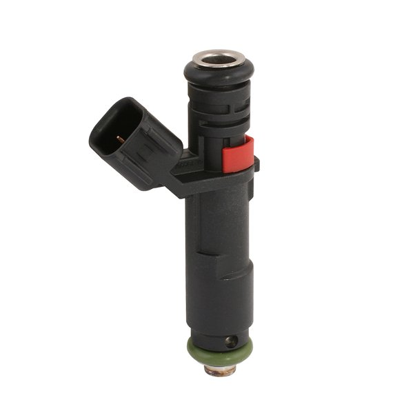 151148 - Fuel Injector - LS/UNV 48 lb/hr - High Impedance - USCAR Image