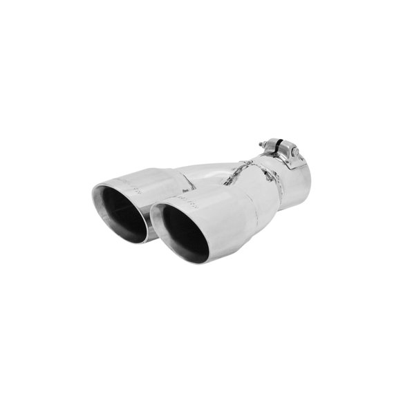 15307 - Flowmaster Exhaust Tip Image