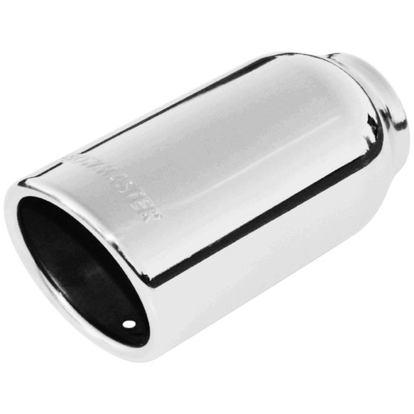 15360 - Flowmaster Exhaust Tip Image