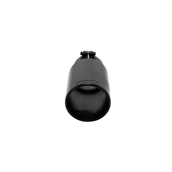 15368B - Flowmaster Exhaust Tip - additional Image