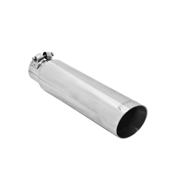 15372 - Flowmaster Exhaust Tip - additional Image