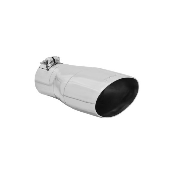 15383 - Flowmaster Exhaust Tip - additional Image