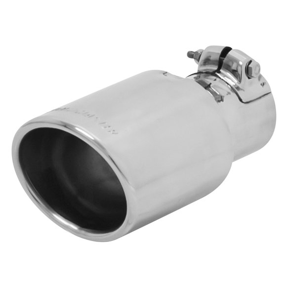 15388 - Flowmaster Exhaust Tip Image